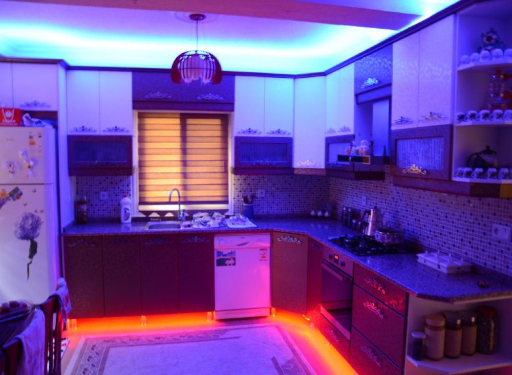 mutfak dolabı izmir